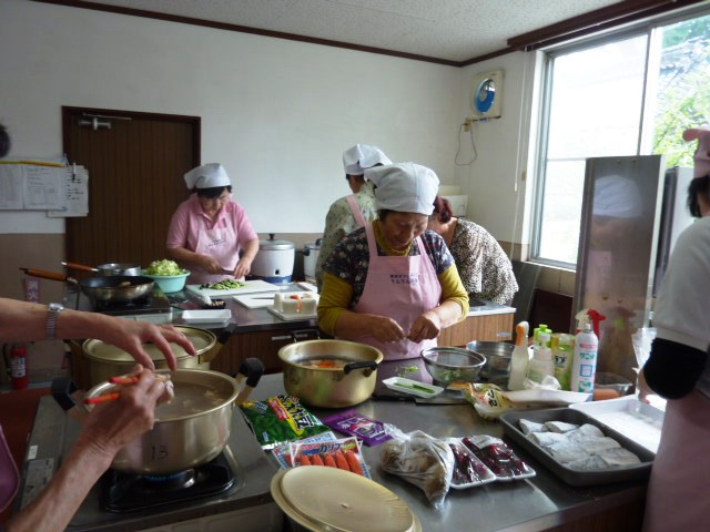 kaminaka_haisyoku_2012